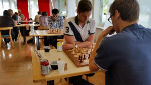 Westerberg Blomqvist 3