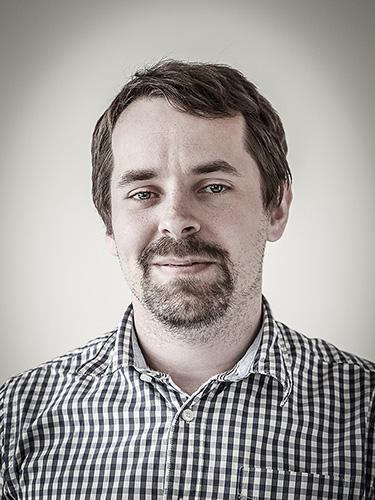 Jonas.Bengtsson@hiq.se-100